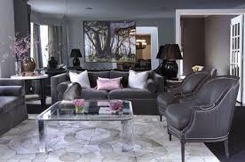 American Home Interior Design New Decorating