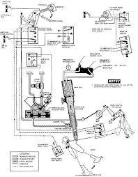 aircraft wiring diagram symbols wiring diagram Basic Aircraft Wiring Symbols aircraft wiring diagram ptt image Aircraft Wiring Diagrams