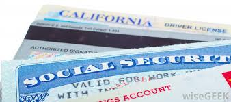 Criminal Identity Types Of Theft The Different Are What