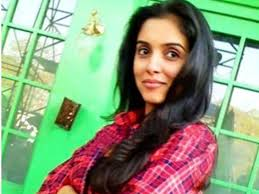 asin malam actresses without makeup