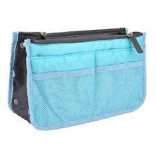 multifunction travel cosmetic makeup bag outdoor organizer storage handbag sell best s in stan daraz pk