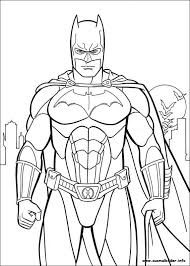 batman coloring pages printable 2. Unique Coloring Free Coloring Batman Pages  For Children Batman  Children Coloring Pages On Batman Coloring Pages Printable 2 R