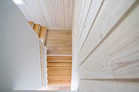 coastal living lighting. Delightful Coastal Living Lighting Decorating Ideas Images In Staircase Beach Design R