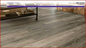 armstrong vinyl plank flooring reviews good armstrong vinyl tile flooring vinyl tiles and resilient of armstrong