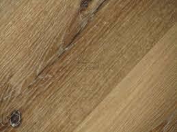 protek longmont luxury vinyl kl9104 heavy character 7 inch wide waterproof flooring
