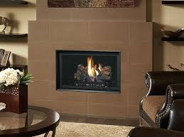 ideas cleaning gas fireplace for space clean face gas fireplace 52 cleaning natural gas fireplace glass