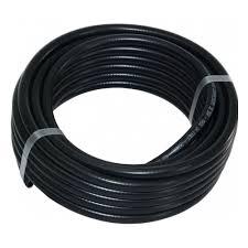 <b>Шланг FUBAG</b> 170114, маслостойкая термопластичная резина ...