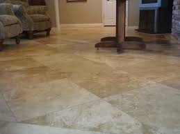 honed travertine floors i am very pleased with integrity stone tile cleaning when i called pedro answered the phone promptly and was very courteous