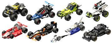 Pull Back Motor Design Pull Back Racers
