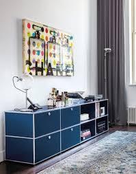 millesime modern furniture usm modular usm modular furniture24 modular
