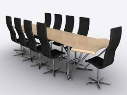 office conference room chairs. enchanting chairs for conference room with office executive