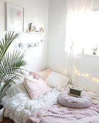 205 Best White Bedroom Ideas images | Black bedrooms, Bedroom decor ...
