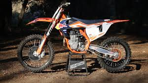 2018 ktm factory edition 450. perfect factory inside 2018 ktm factory edition 450
