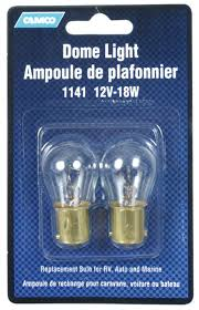 1141 replacement dome bulbs to zoom
