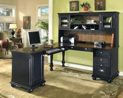 home office simple neat. Designer Computer Desks For Home Office Furniture Com Simple And Neat Desk .