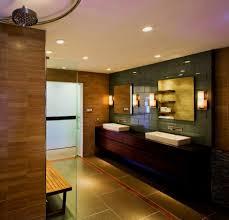 bathroom inset ceiling lights shower spotlights led 3 light bathroom light industrial bathroom lighting single bathroom light fixtures