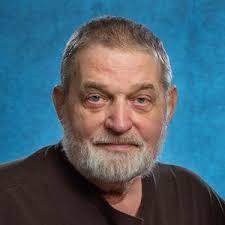 Martin Freeman Obituary - Holland, Michigan - Langeland-Sterenberg Funeral  Home