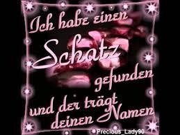 Happy Birthday Mein Schatz Gedicht 1 Happy Birthday World