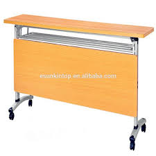 office tables on wheels. Delighful Office Office Tables On Wheels Photo  1 For