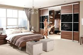 walk in closet in small bedroom walk in closet for small rooms photo concept