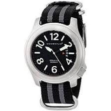<b>Часы MOMENTUM</b> - цены