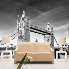 London Wallpaper Bedroom Popular London Wall Paper Buy Cheap London Wall Paper Lots From