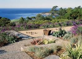Small Picture 700 best GardenLandscape Design images on Pinterest Gardens