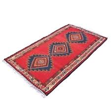 red kilim rug vintage two sided bright red rug kilim red traditional rug red kilim rug