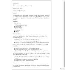 Video Resume Upload Therpgmovie