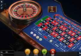 No download or registration required ✅. Play Roulette For Free For Fun Roulette The Guide To Playing Online And Offline Now