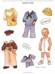 Small Picture 113 best Paper dolls Teresa Borelli images on Pinterest Paper