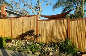 Japanese Fence Design Gallery With Bamboo Ese Style How To Pictures Choose  Best Latest