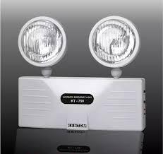 Đèn sạc chiếu sáng khẩn cấp 2 bóng Kentom KT 750 (Ánh sáng trắng): Mua bán  trực tuyến Đèn pin & Đèn flash với giá rẻ