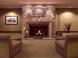air stone fireplace images design ideas hearth diffe wall textures logical homes
