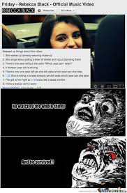 Youtube Comment Memes. Best Collection of Funny Youtube Comment ... via Relatably.com