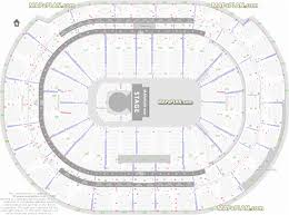 great american ballpark seating chart seat numbers elegant us bank stadium a degree view from the