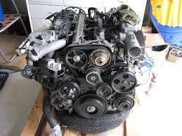 jzgte vvti information jzgarage engine titan cam gear and power enterprise timing belt