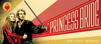 as you wish inconceivable tales from the making of the princess as you wish inconceivable tales from the making of the princess bride cary elwes joe layden rob reiner 8601411350580 amazon com books