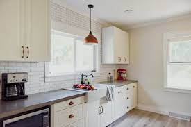 Ikea Sektion Kitchen Review Are Ikea Cabinets Worth It Oak Abode