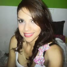 Mayra M Zaragoza, age ~41 phone number and address. 422 Rosas Priego St,  Donna, TX 78537, 956-4615335 - BackgroundCheck