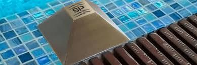 АРЕНДОВАТЬ Другое <b>Система очистки Smart Pool</b> 140. Цена ...