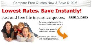 Multiple Life Insurance Quotes Custom Burial Insurance For Seniors Over Age 48 Financial Life Insurance