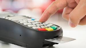 Credit card is a card issued by a financial institution authorizing the holder to buy goods or services on credit. Americans Prefer Debit Cards To Credit Cards Here S Why That S A Mistake
