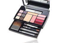 sri lanka makeup set 2 makeup sets 73
