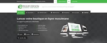 Edesign Agence De Communication Musulmane Muslim Edesign
