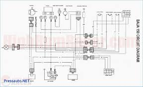 baja 50 atv wiring diagram wiring diagrams best baja 50 atv wiring diagram wiring diagram data wiring diagrams atv baja 250 linhai 2005 motorsports baja 50 atv wiring diagram