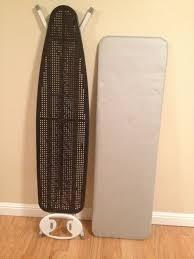 How to Convert a Regular Ironing Board Into a Quilter's Ironing ... & Introduction: How to Convert a Regular Ironing Board Into a Quilter's  Ironing Board Adamdwight.com