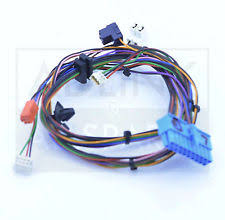 vaillant 0020135162 wiring harness ecotec plus 824 831 wiring diy 2.2 ecotec wiring harness at Ecotec Wiring Harness