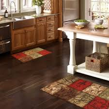 large size of decorating washable kitchen mats ter rugs for kitchen soft kitchen mats french country