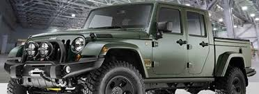 2018 jeep accessories. beautiful jeep 2018 jeep gladiator redesign and specs intended jeep accessories